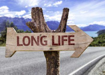 Nëse bëjmë këtë gjë çdo fundjavë mund të na zgjatet jeta