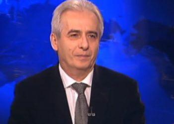 Deputeti serb: Duhet të pranojmë që Shqipëria e Madhe do krijohet