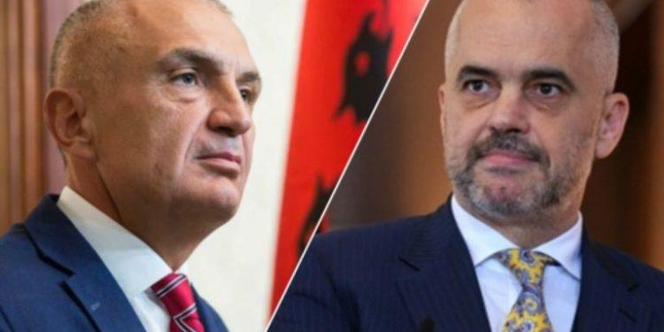 Ilir Meta thellon luftën me qeverinë, refuzon dekretimin e Gent Cakës ministër të Jashtëm, PS gati t'i drejtohet Kushtetueses