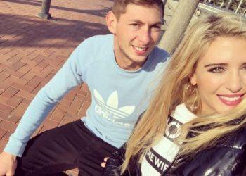 Trondit ish e dashura e futbollistit të zhdukur: Nuk ishte aksident, hetoni mafjen në futboll