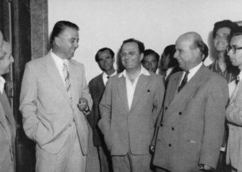 CIA tregon detajet: Ja përplasjet mes Shqipërisë dhe Jugosllavisë, regjimi Enver Hoxhës u përball me rezistencë në shumë qytete