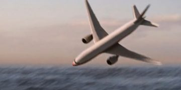 Vendi mister në det ku janë zhdukur anije, thesarë dhe aeroplanë