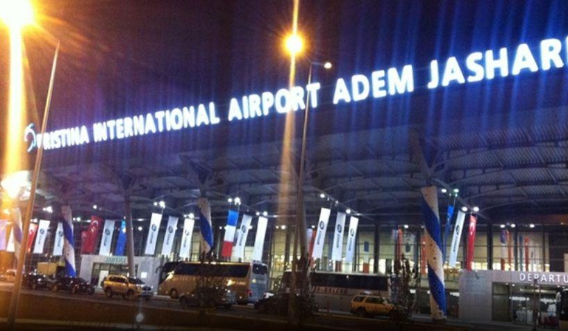 Kujdes! Informohuni përpara se të niseni, çfarë ka ndodhur me aeroportin dhe paralajmërimi që vjen për nesër