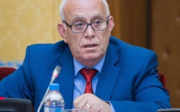 Baba Taku hap valixhen: Dokumentet që konfirmojnë se Berisha është agjent serb