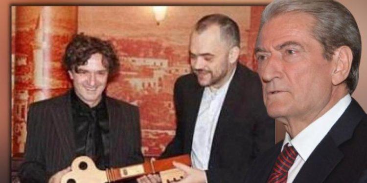 Edi Rama nuk lejohet të flasë në Kuvendin e Kosovës