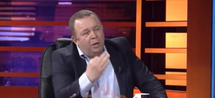 'U thash hajdeni t'ju fus në punë, u tallen me mua, janë dembela!'.Biznesmeni bën deklaratën e fortë (VIDEO)