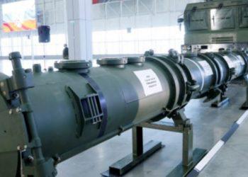 NATO merr vendimin për t'ju përgjigjur raketave bërthamore ruse
