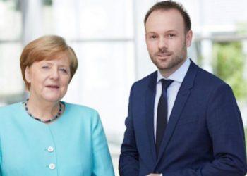 Reagon deputeti i Merkelit: Lënia e mandateve, veprim i gabuar