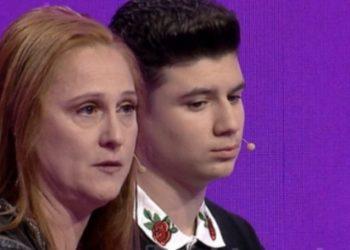 Sakrificat e nënës: Djalin 18 muajsh e dërgova me një të panjohur në Shqipëri