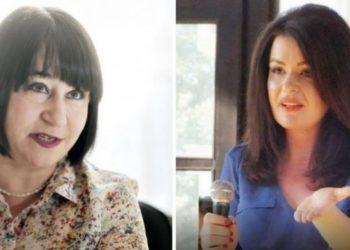 Pedagogia shqiptare: Ty, Vankovska që i gëzohesh tragjedisë, pa të pështyrë nuk të lë!