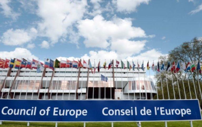 Vjen lajmi i mirë, Gjermania mbështet hapjen e negociatave për Shqipërinë