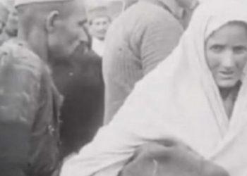Fati i trishtë i shqiptarëve që më 1912 mbeten nën Serbinë (VIDEO)