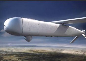 E shpikin izraelitët, tmerri i raketave dhe helikopterëve rus (VIDEO)