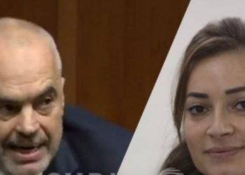 'Kush nuk do fëmijët e tij, nuk ka si t'i dojë të të tjerëve', mallkimi i nënave për Edi Ramën