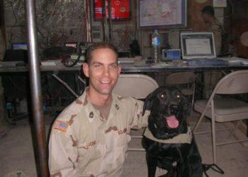 Ushtari: Kur shoh Kosovën, ndihem krenar që kam veshur uniformën