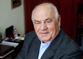 Moisiu i qëndron prapa deklaratës se Kosova është krahinë e Shqipërisë