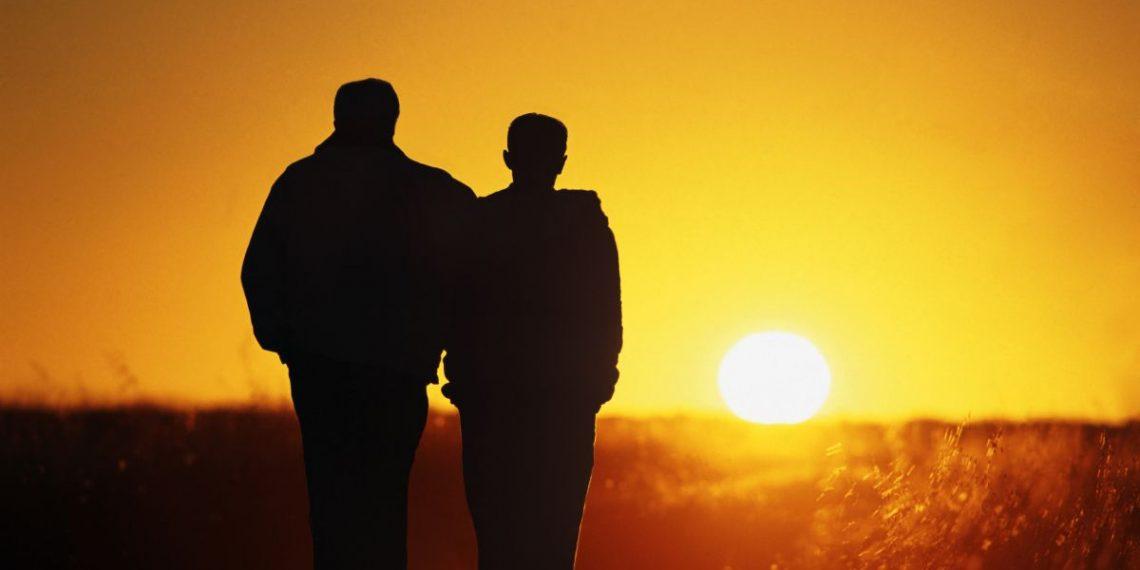 Tregimi mbi amanetin që i la të birit babai i pasur