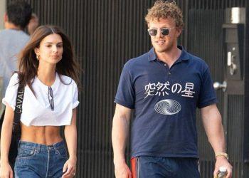 Kanë 18 milionë dollarë pasuri, por modelja dhe burri i saj nuk paguajnë qiranë për një arsye që do t'ju lërë pa fjalë