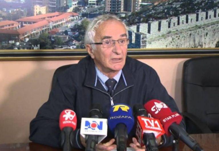 Ky burrë fundosi fajdexhinjtë e Shkodrës pasi djemtë ranë në rrjetën e tyre