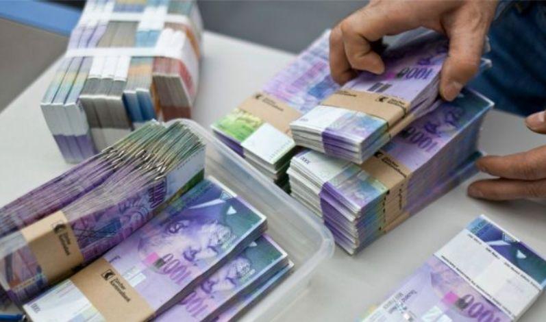 Kush ka mbi 100 mijë franga në Zvicër, nuk do të marrë ndihma plotësuese nga shteti