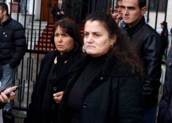 Gërdeci u 'mori' djalin, nëna dhe babai kërkesë në Gjykatën: Rinisni hetimet për Fatmir Mediun