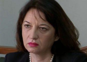 Shkarkohet ambasadorja shqiptare në Greqi, procedohet penalisht