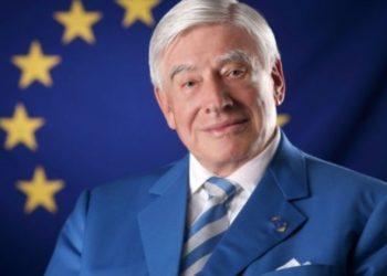 Çfarë më tha Rama për ndarjen e Kosovës