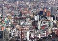 Tirana në listën e qyteteve më të shtrenjta në botë për të blerë një apartament (FOTO)