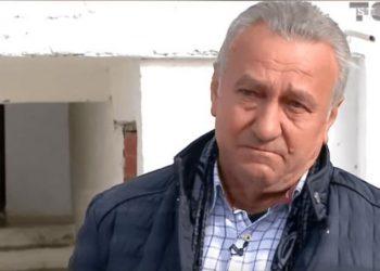 Oficeri i Policisë rrëfen se si Rilindja e hoqi nga puna sapo erdhi në pushtet (VIDEO)