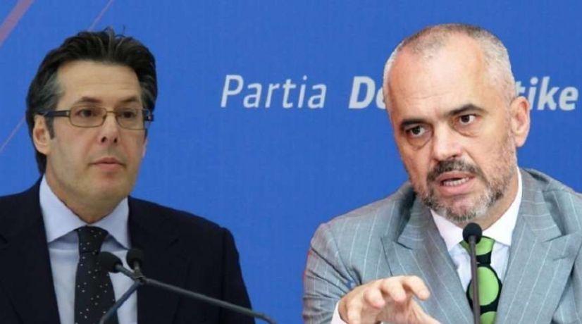 Ngërçi politik, Paloka: Rama po përpiqet të dalë nga gropa duke gërmuar, protestat rruga e vetme