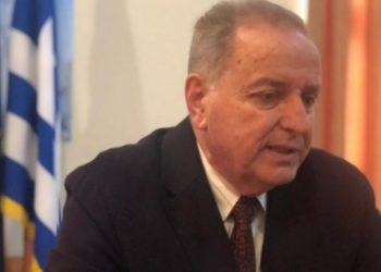 """Pranoi mandatin, deputeti """"tradhtar"""" i PD-së kërcënohet me jetë"""