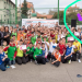 Veliaj bën propagandë për arritjet para fëmijëve, detaji në foto e fëlliq keq