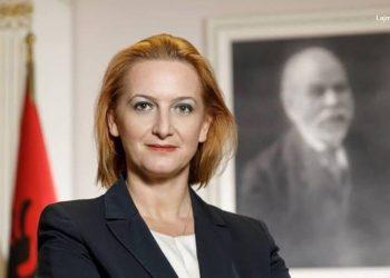 Pagat, ministrja Denaj: Rritja do të aplikohet nga data 1 prill, ja kush do të përfitojë