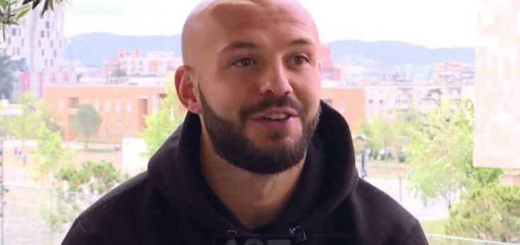 Ajeti: Panuçi nuk arriti të na kuptonte asnjëherë si shqiptarë