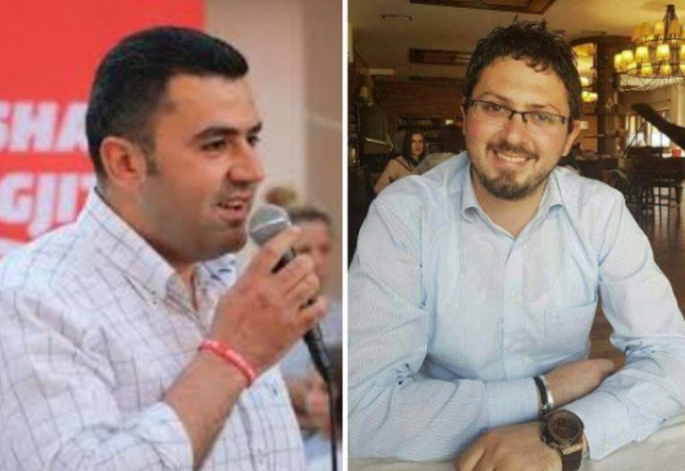 """Dalin dy """"tradhtarët"""" e radhës në opozitë, kërkojnë mandatin e deputetit"""