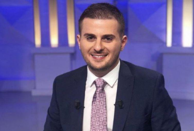 Habit Gent Cakaj: Jam 28 vjeç, kam 14 vite në politikë dhe tre mastera në tre vite
