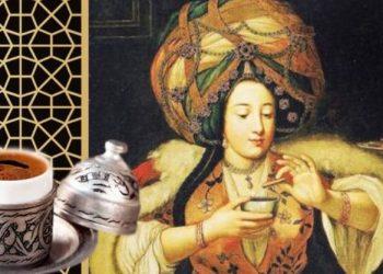Si e shkatërroi kafeja turke Perandorinë Osmane