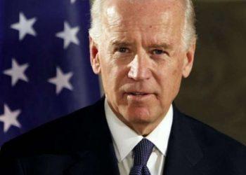 Zgjedhjet presidenciale në SHBA, Joe Biden zyrtarizon kandidaturën