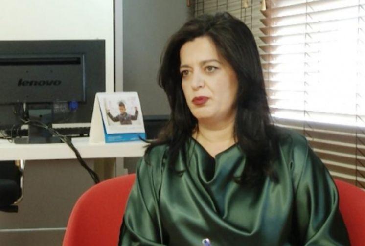 Ish-zv.kryeministrja padit Ramën në Gjykatë, kjo është arsyeja