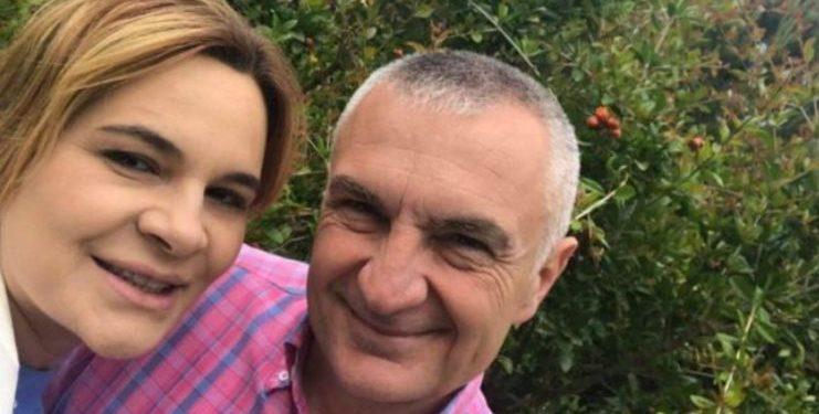 """""""Digjet"""" LSI e Metës dhe Monikës, zëvendësohen të gjithë deputetët e saj në Kuvend"""