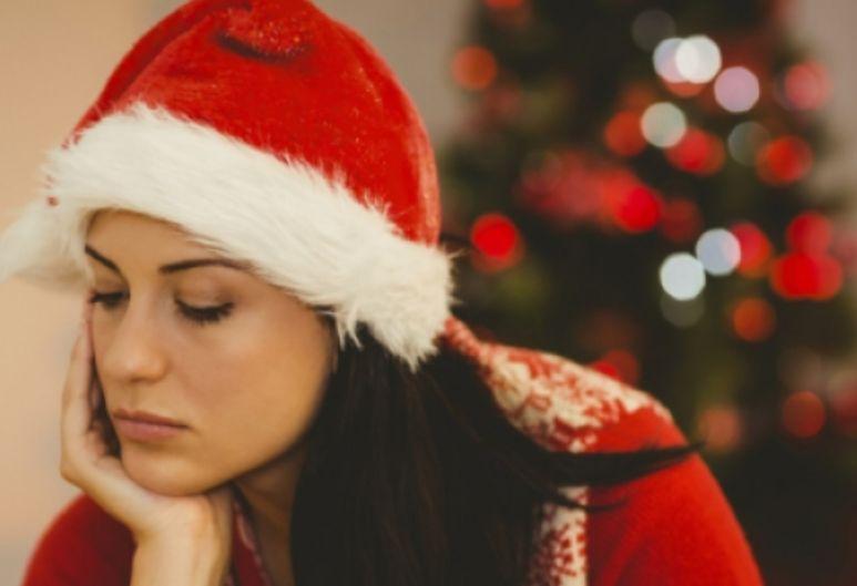 7 sjelljet që shfaqin njerëzit, të cilët nuk kanë pasur kurrë dashuri në vegjëli