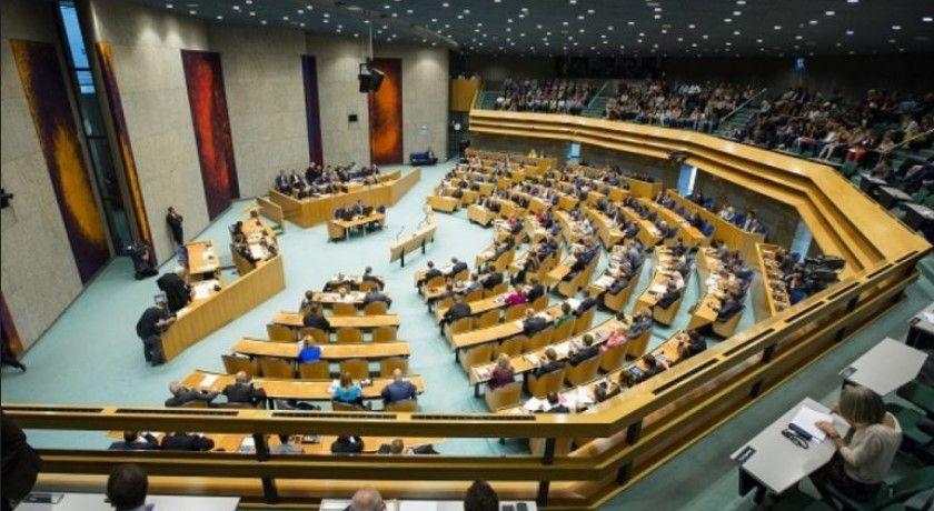 Rikthimi i vizave për shqiptarët, parlamenti holandez voton të martën