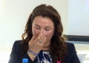 Përlotet diplomatja amerikane, i bën apel politikës shqiptare