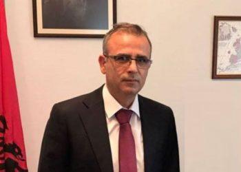 Presidenti Meta dekreton ambasadorin e ri të Shqipërisë në Spanjë