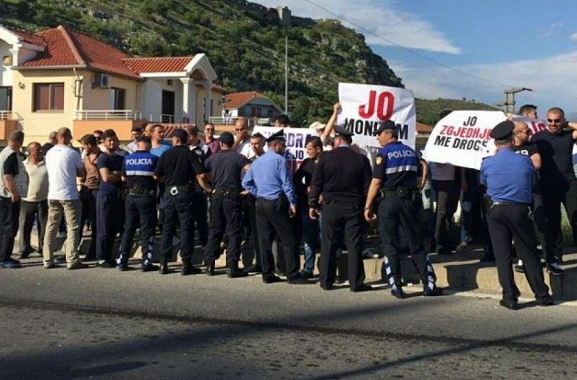 Rama shkon sot në Shkodër, opozita ka një surprizë për Kryeministrin