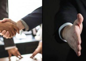 Në këtë vend kërkohet ndalimi i dhënies së dorës kur takohesh me njerëzit