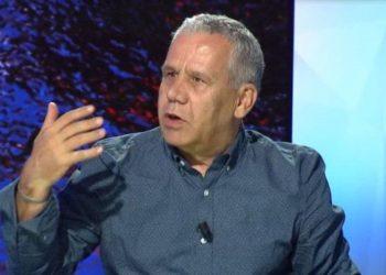 Kim Mehmeti: Shqipëria nga ëndërr u shndërrua në dëshpërim. Me politikë pasurohet vetëm hajduti (VIDEO)