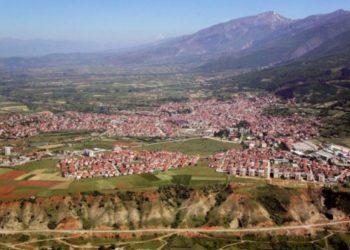 """300 nuse shqiptare për 300 oficerë serbë, si dibranët i zhdukën serbët me një """"lojë"""""""