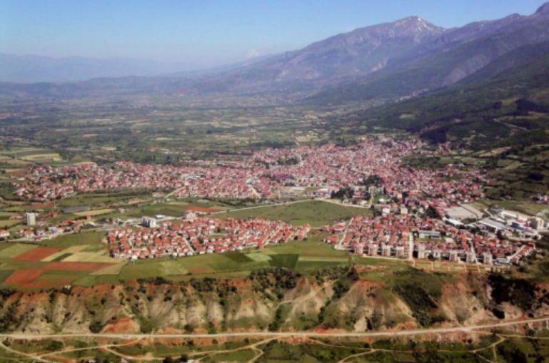 300 nuse shqiptare për 300 oficerë serbë  si dibranët i zhdukën serbët me një  lojë
