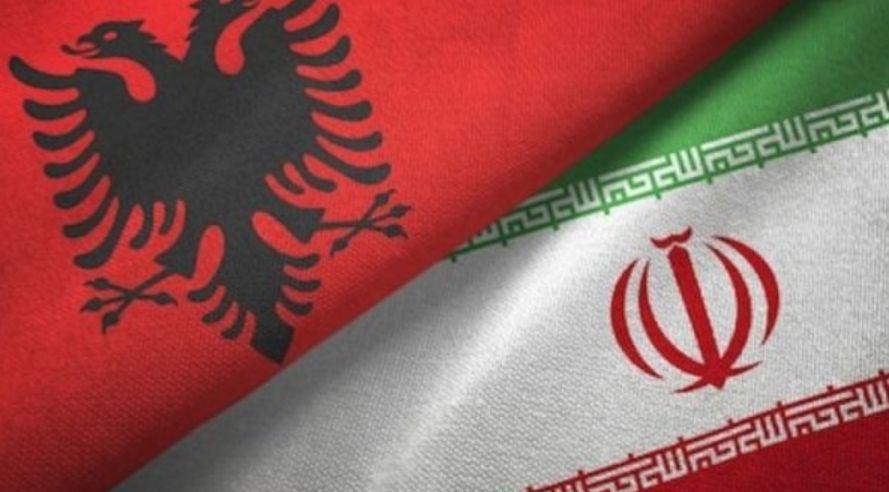 Amerika kërkon nga Shqipëria mbylljen e ambasadës së Iranit në Tiranë